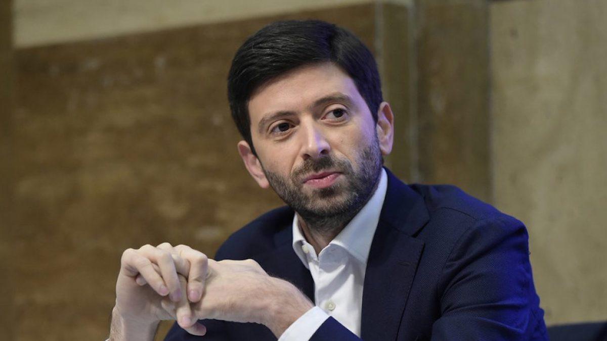 Coronavirus: Italia are 48 de ore pentru a aproba restricţii mai severe, probabil un nou lockdown