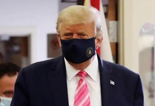Alegeri SUA: Echipa de campanie a lui Donald Trump pregăteşte contestarea rezultatelor scrutinului prezidenţial