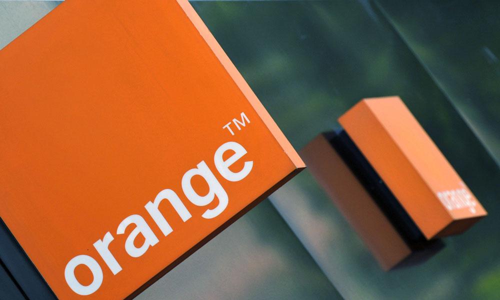 Fostul Romtelecom, divizia fixă din Telekom România, va fi cumpărat de Orange într-o tranzacţie de 500 milioane de euro – Biz Brasov