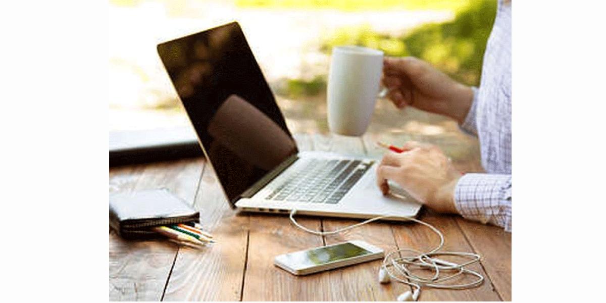 Angajatorii trebuie să dispună munca la domiciliu sau în regim de telemuncă, acolo unde specificul activității permite ©