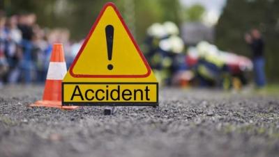 Accidente rutiere soldate cu decesul a doi pietoni – Monitorul de Galati – Ziar print si online