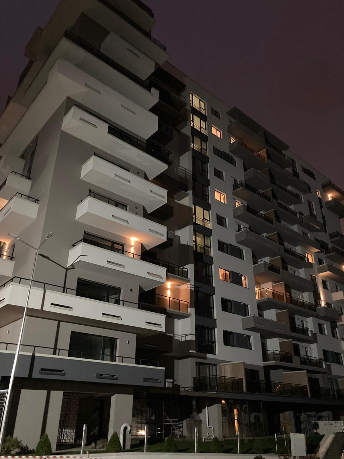 Investiția într-un apartament, oportună pe timp de criză, când și devalorizarea bate la ușă. Chiria poate rămâne un venit sigur – Biz Brasov