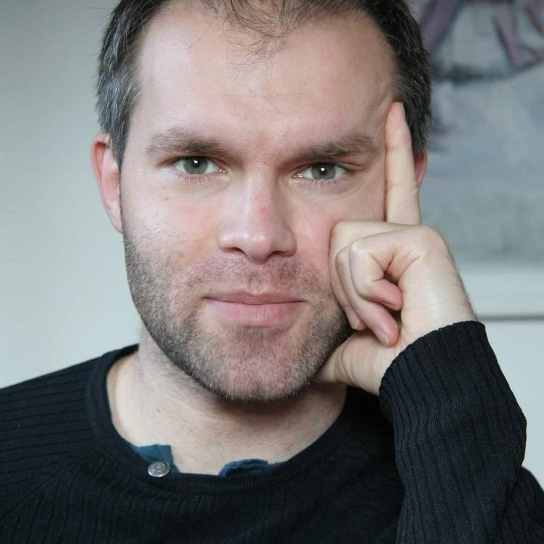 Daniel Funeriu: tarabele din piețe sunt ale mafiei. Aș profita de COVID ca să le rad