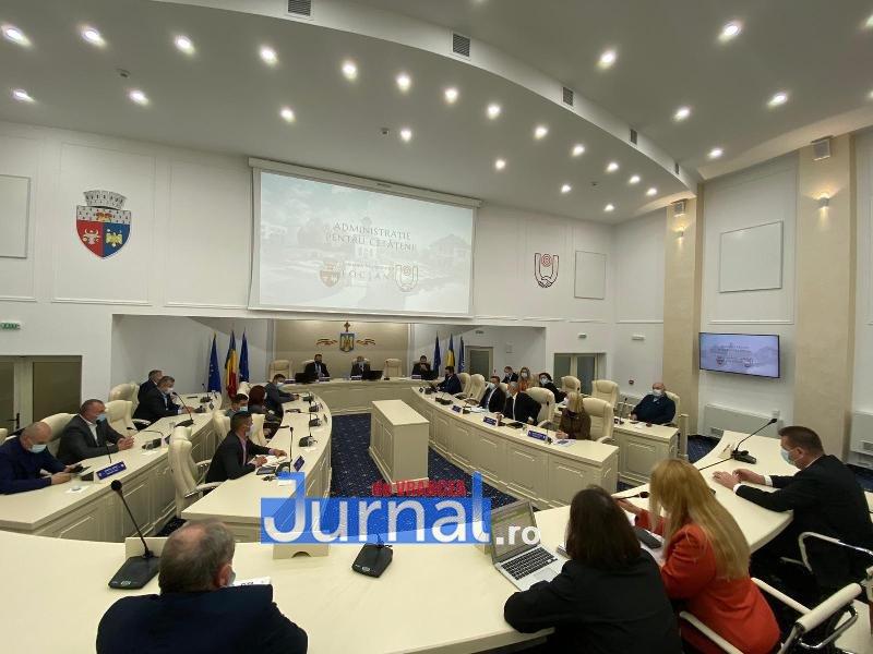 Ședința de la miezul nopții din CL Focșani. Consilierii liberali sunt singurii care se vor întoarce în școli, ca reprezentanți în consiliile de administrație   Jurnal de Vrancea – Stiri din Vrancea si Focsani