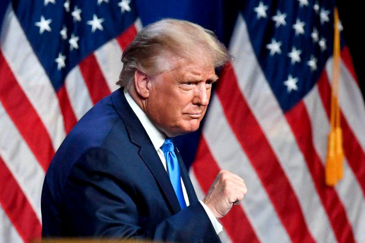 Contraatacul lui Donald Trump la Lovitura de Stat. Ce șanse are să învingă