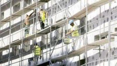 Reabilitare termica a cladirilor publice: va incepe apelul pentru finantari