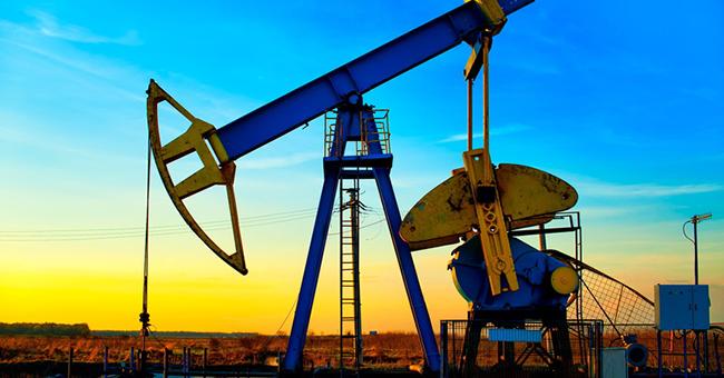 ANRM confirmă: Panfora Oil & Gas nu caută gaze de șist și va efectua măsurători 3D exclusiv pe drumurile publice