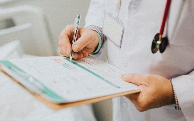A doua zi de scădere a ratei infectărilor la Cluj