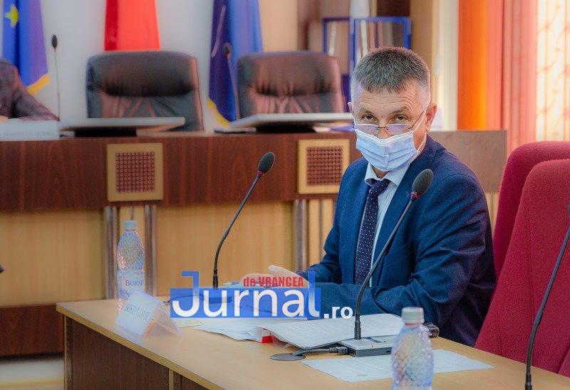 Vrânceanul Liviu Bostan a fost numit președinte al Institutului Național de Administrație | Jurnal de Vrancea – Stiri din Vrancea si Focsani
