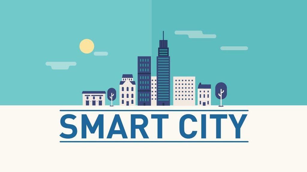 DEZBATERE: Cluj SmartCity