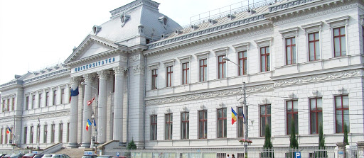 Universitatea și UMF Craiova, în topul celor mai bune universități din România – GAZETA de SUD