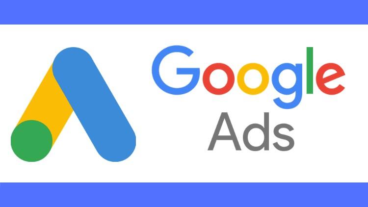 Un business nou lansat se poate promova prin Google Ads ©