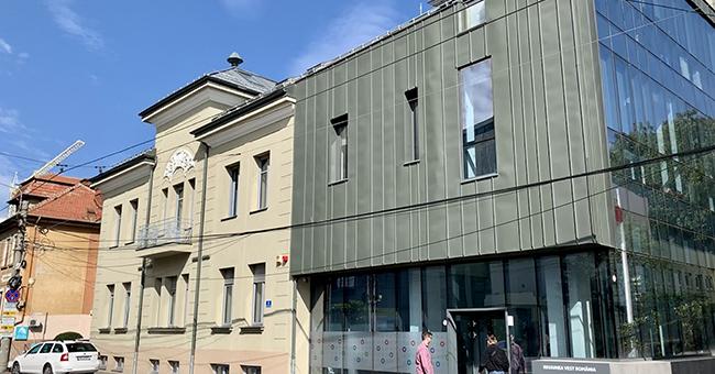Finanţări de peste 17,6 milioane euro pentru IMM-urile din Regiunea Vest. Ultima săptămână pentru depunerea proiectelor!