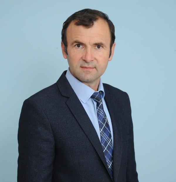 Investițiile în Chiojdeni continuă în guvernarea PNL | Jurnal de Vrancea – Stiri din Vrancea si Focsani