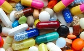 UE vrea să faciliteze accesul pacienţilor la medicamentele generice mai ieftine