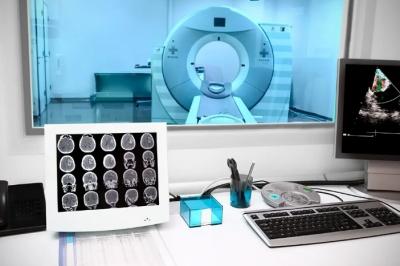 Centru modern pentru diagnosticarea cancerului la Spitalul Judeţean Galați – Monitorul de Galati – Ziar print si online
