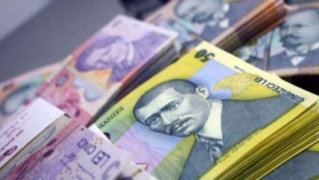 Finanțări de peste 17,6 milioane de euro pentru IMM-urile din Regiunea Vest. Ultimele zile pentru depunerea proiectelor