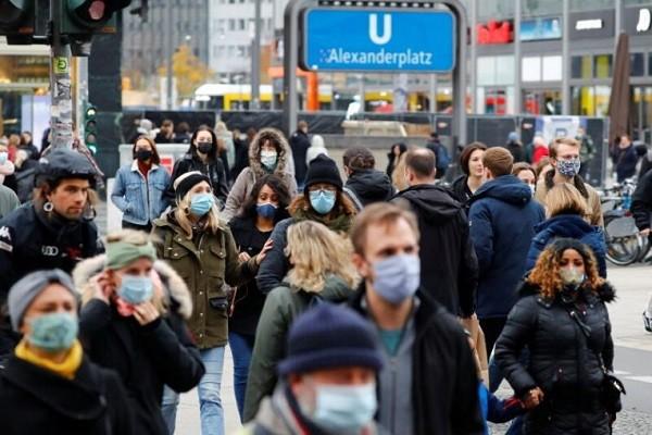 OMS prezice un al treilea val al pandemiei de coronavirus