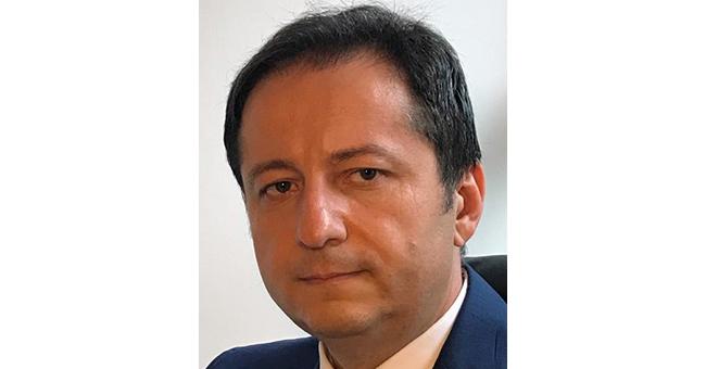 Dan Armeanu (ASF): Educația financiară reprezintă un factor important al dezvoltării economice pe termen lung și al asigurării bunăstării