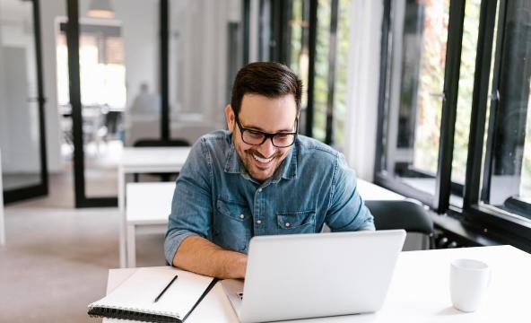 Cum înveți marketing pentru afacerea ta. Sfaturi prețioase pentru orice antreprenor ©