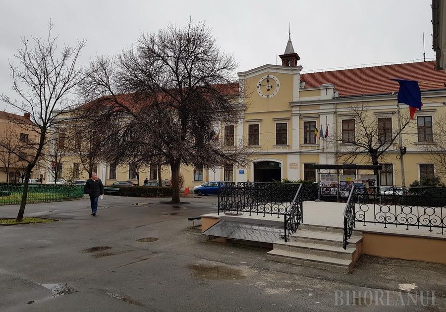 """Marea transfereală: Cum se refugiază prin alte instituții """"epurații"""" din Consiliul Județean Bihor"""