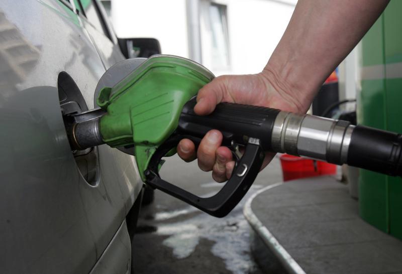 Carburanții se vor scumpi de la 1 ianuarie cu 6 bani pe litru – Biz Brasov