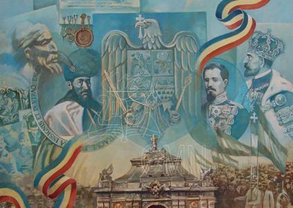 Profesorul Ilie Bădescu: Ce ne spun 1 Decembrie 1918 și Trianonul
