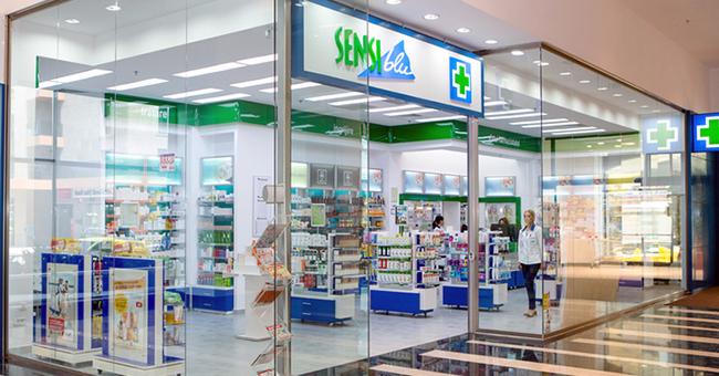 Omul de afaceri care deţine lanțul de farmacii Sensiblu și casele de pariuri Fortuna, arestat în Slovacia pentru corupţie şi spălare de bani