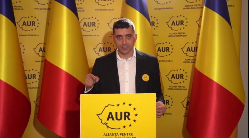 se pregătește fraudarea în favoarea PNL și PMP. Mă bazez pe patriotismul președinților de secții – CURIERUL ROMÂNESC