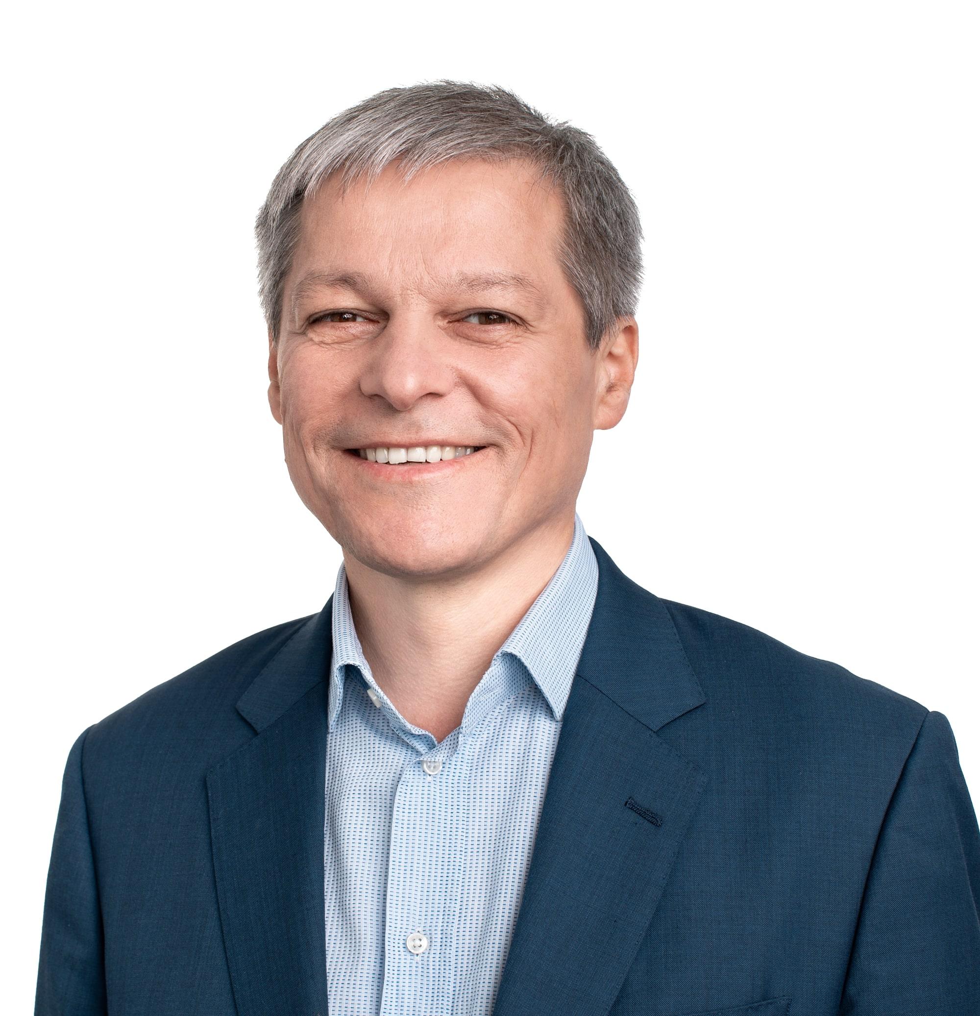Dacian Cioloș, premier după 6 Decembrie? – Biz Brasov