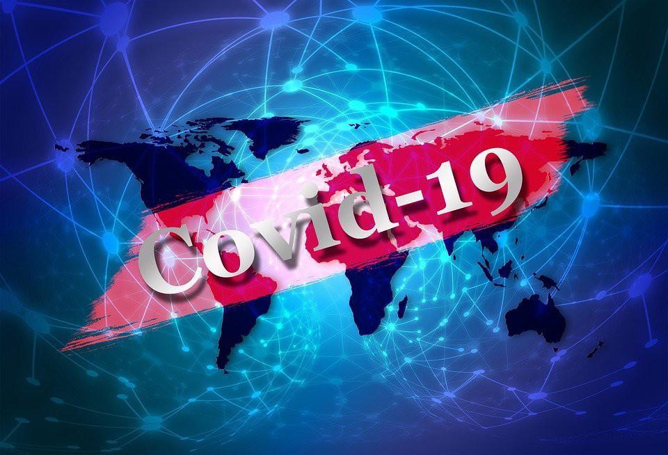 Aproape 1,5 milioane de decese asociate COVID-19 la nivel mondial
