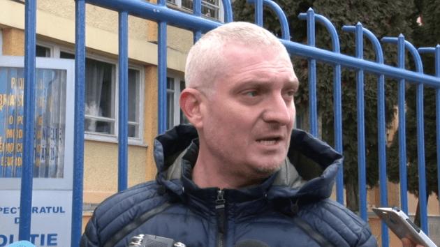 """Andi Kadas, Doru Bertea și fosta directoare a Spitalului de Boli Infecțioase, ramona Ionescu, își petrec sărbătorile la """"bulău"""" în dosarul """"Șpaga COVID"""" – Biz Brasov"""