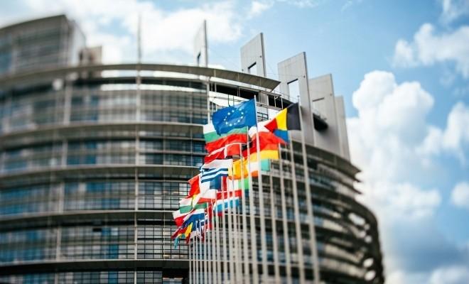 Acord pentru bugetul UE pentru 2021. Dispoziţii provizorii aplicabile în cazul menţinerii veto-ului Poloniei şi Ungariei