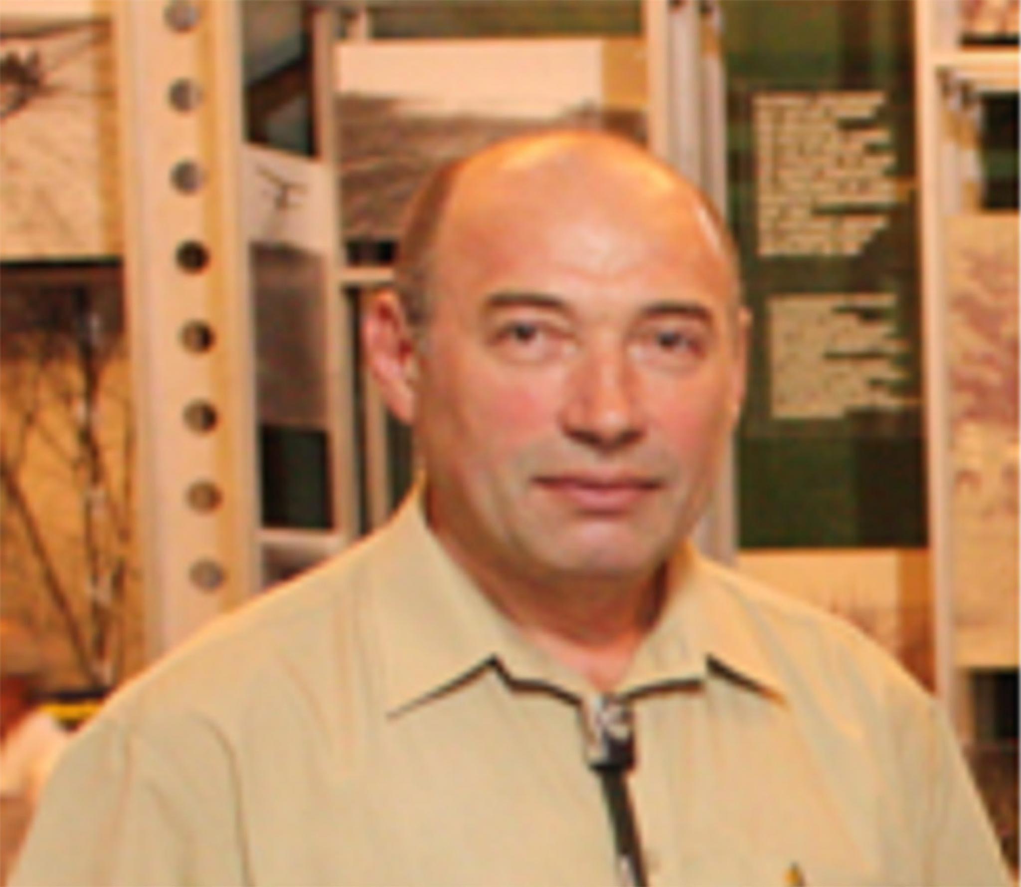 Condamnare finala pentru Nicolae Goicea seful AJVPS Suceava