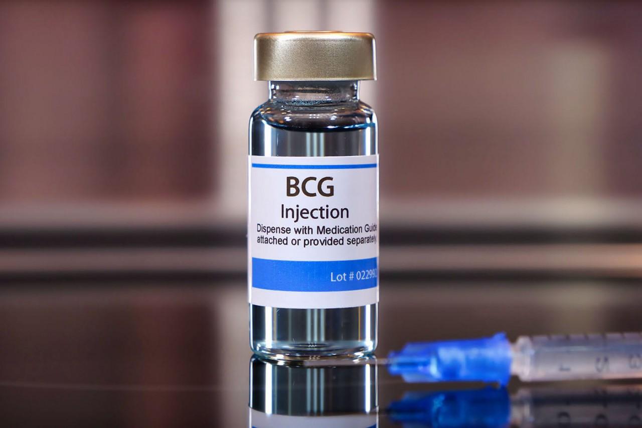 Studiu: Ar putea vaccinul BCG să ajute la protecția împotriva SARS-CoV-2?