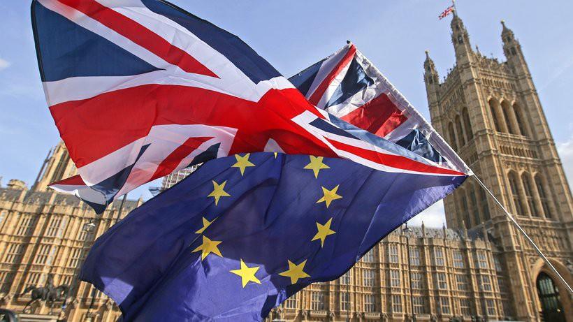 """Brexit: Uniunea Europeană a prezentat măsuri de urgenţă în caz de """"no deal"""""""