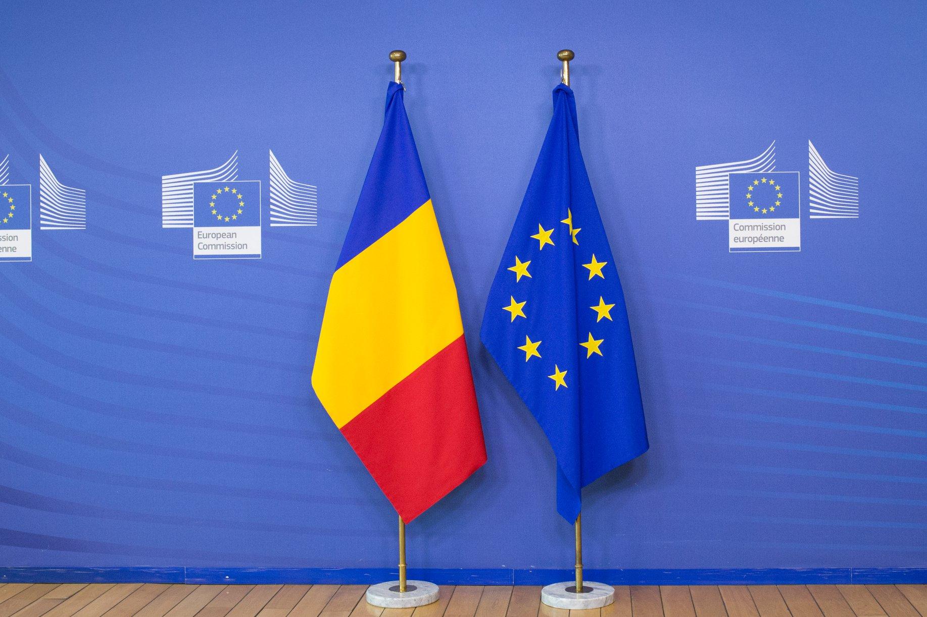 Cum și-a luat România țeapă cu Marea Britanie: au avut libertatea capitalului, dar nu am avut dreptul la muncă