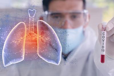 Alte 272 de infectări cu COVID-19 la Galaţi, în ultimele 24 de ore – Monitorul de Galati – Ziar print si online