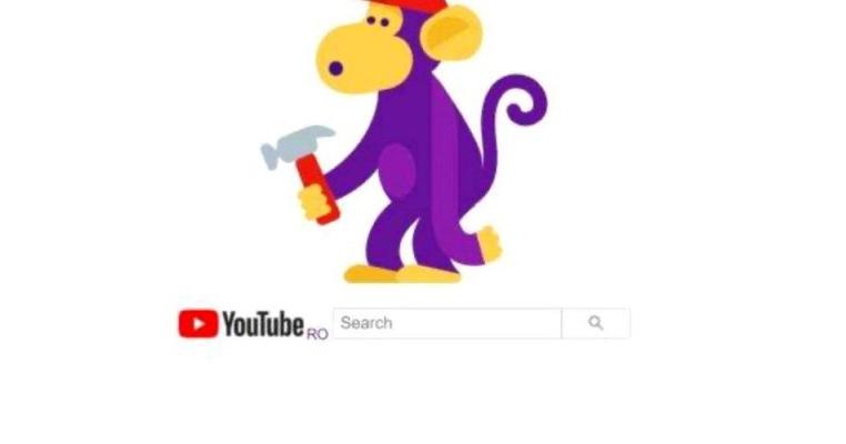 Serviciile Google au picat! Gigantul tehnologic are probleme majore