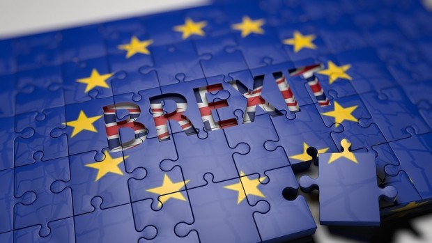 Brexit – Noi reguli după încheierea perioadei de tranziţie: Londra pierde accesul la piaţa unică europeană
