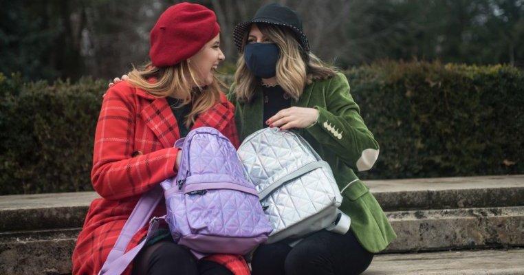 Alegerea cadoului perfect de sărbători, o provocare pentru mamele moderne
