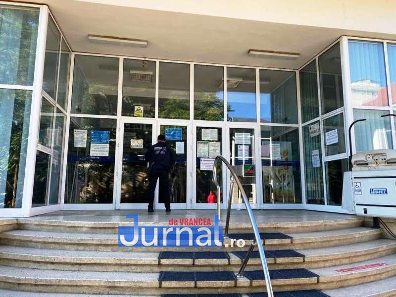 Primăria Focșani va achita de mâine indemnizațiile celor care au fost în Birourile electorale ale secțiilor de votare | Jurnal de Vrancea – Stiri din Vrancea si Focsani
