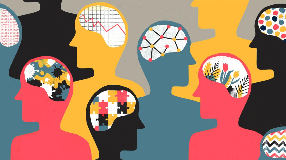 Sănătatea mentală în timpul pandemiei COVID-19. 7 modalități prin care poți rămâne activ în timpul carantinei.