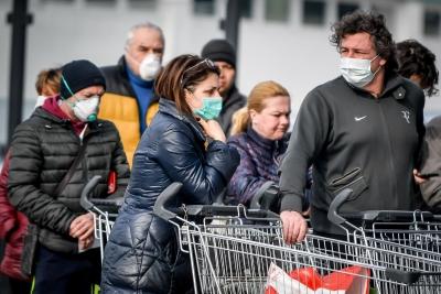 La Galaţi, cumpărăturile de sărbători se vor desfăşura în contextul pandemiei – Monitorul de Galati – Ziar print si online