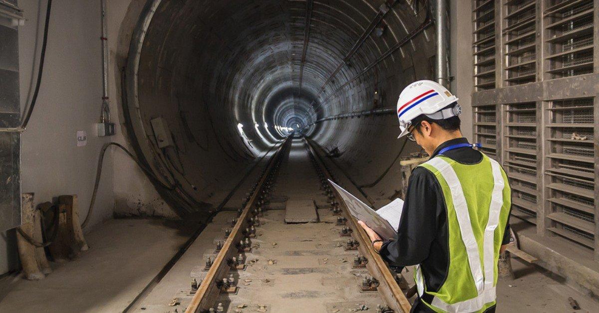 Linie de metrou in Turcia, mai ieftina decat metroul din Cluj-Napoca