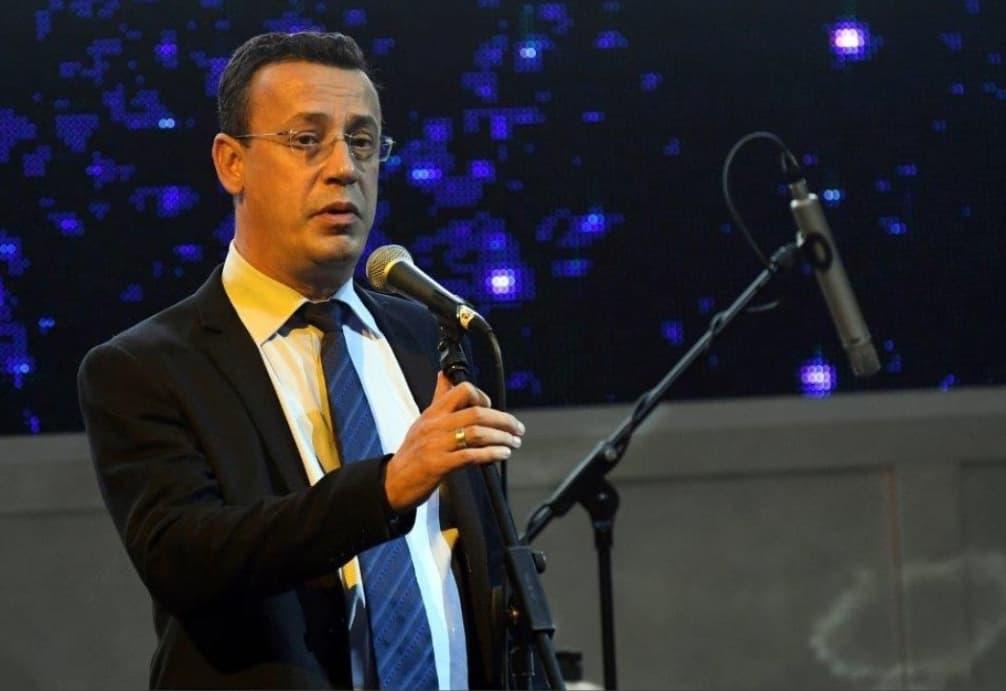 Victor Ciutacu le critică aspru pe Cristina Neagu și Simona Halep