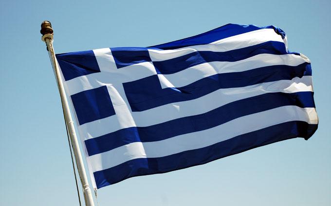 Noi informații pentru românii care călătoresc în Grecia de sărbători – (OFICIAL MAE) ©