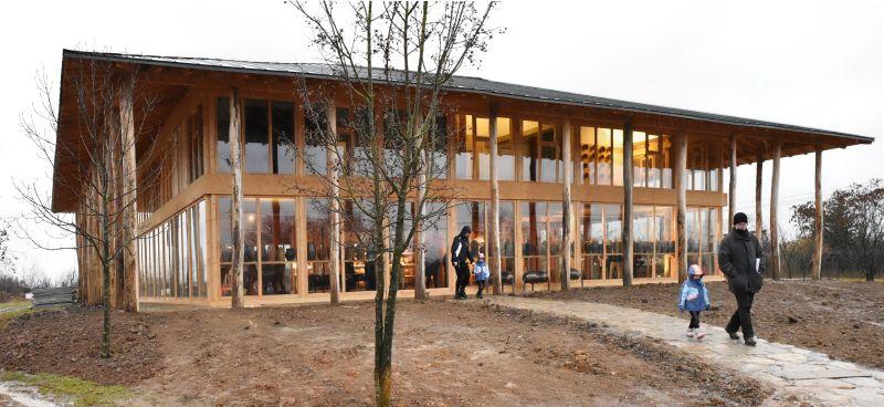Muzeul Atelier Școala de la Piscu – Avanpremieră.O selecţie de bunuri culturale de valoare îmbogăţește patrimoniul de la Piscu – Jurnalul de Ilfov