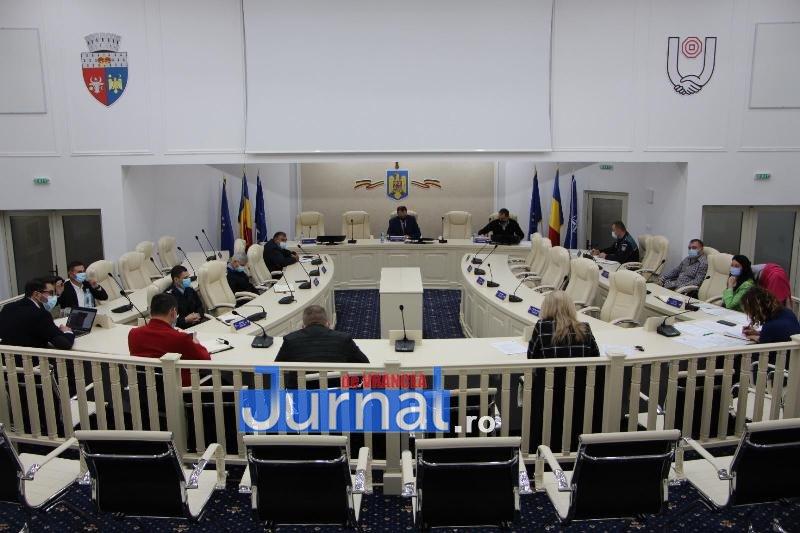 Moș Crăciun le-ar putea aduce focșănenilor mult așteptații viceprimari! CL Focșani se întrunește în ședință extraordinară pe 22 decembrie! | Jurnal de Vrancea – Stiri din Vrancea si Focsani