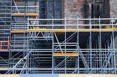Oficial: cum vor fi realizate renovarile cladirilor pentru eficienta energetica